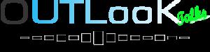 outlook talks logo